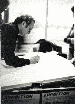 frank hegel dissertation